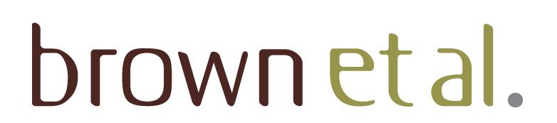 brown et al.